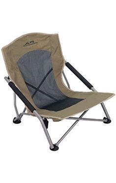 Super 1822 Best Camping Furniture Images In 2019 Camping Lamtechconsult Wood Chair Design Ideas Lamtechconsultcom