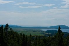 Corporation PARC Bas-Saint-Laurent - Accueil Bas Saint Laurent, Parc National, Parcs, Summer Activities, Mountains, Nature, Travel, Voyage, Viajes