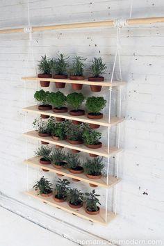 un-jardin-vertical-de-hierbas-aromaticas-01