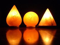 Himalayan Salt Lamps Gumtree : 1000+ images about Himalayan Salt Lamps on Pinterest Himalayan salt lamp, Himalayan salt and ...