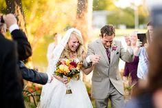 Baltimore Maryland Wedding Photographer www.tarahopephotography.com