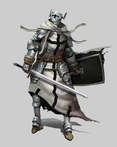 Cada cavaleiro Teutão dos Alemães dá 1% na Habilidade Guerreiro. O Bónus é adicionado no início de cada ronda, dependendo dos Cavaleiros que sobreviveram na ronda anterior Forte contra infantaria!