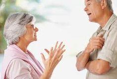 CTC Dementia Care Management – Behavior = Communication. Learn to Speak Alzheimer's, Fast!