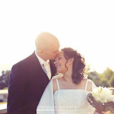 Lovely wedding in Zürich, Switzerland    #wedding #hochzeit #flower #blumen #dress #coupe #paar #romantik #liebe #love #kiss #küss