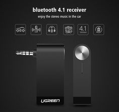 http://www.etproma.com/products/ugreen-bluetooth-audio-music-receiver-4-1-wireless-car-3-5mm-bluetooth-adapter-aux-cable-free-for-speaker-headphone-handsfree/  #shopping #onlineshop #bargain #discount #offer #cheap