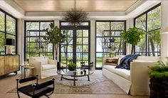 kara mann showhouse | Flickr - Photo Sharing!
