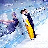 """""""Shailene Woodley & Theo James at the 'Insurgent' World Premiere in Berlin on March 13, 2015 """""""