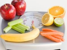 7 Tips for Eating 5 Times a Day …    Eating small meals throughout the day is much better for the body than eating 3 large meals. Not only will you feel fitter and more …