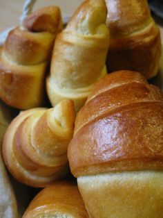 Croissants, Engagement Cakes, Dried Fruit, Kefir, Gelato, Hot Dog Buns, Deserts, Muffin, Pumpkin