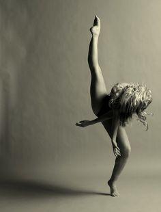 Move.....