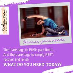 #self-care #wellness