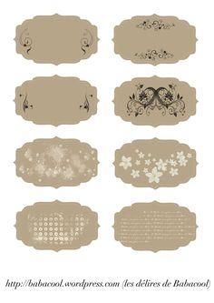 Résultats Google Recherche d'images correspondant à http://babacool.files.wordpress.com/2012/04/c3a9tiquettes-beige-vintage.jpg