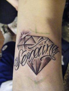 Resultado de imágenes de Google para http://tatuagensabc.com.br/blog/wp-content/uploads/2011/05/Tatuagem-Tatuagens-tattoo-tattoos-abc-blog-diamante-12.jpg