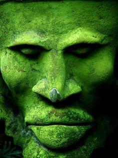 green man  calgary.isgreen.ca http://www.arcreactions.com/services/graphic-design/
