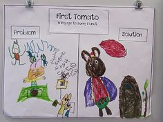 Story activities on pinterest activities little pigs and stone soup
