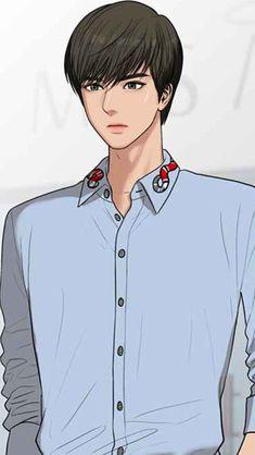 Webtoon Korean, Manga Art, Anime Art, My Romance, Lore Olympus, Webtoon Comics, Manga To Read, True Beauty, Suho