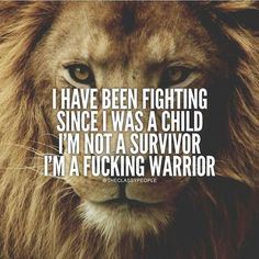 Tag someone #amazing #quote #quotes #positive #life #best #child #fight #fighter #survivor #instagood #instadaily #instamood #f4f #follow4follow #followforfollow by everyday.smiling