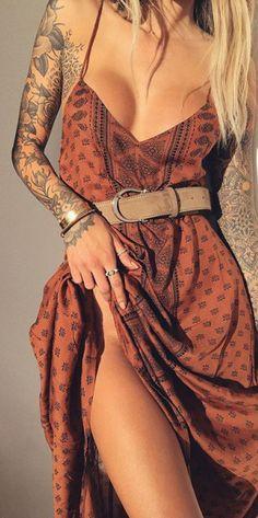 Sexy tattoos                                                                                                                                                                                 More