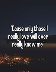 "Lukas Graham - Seven Years || ""Cause only those I really love will ever really know me"""
