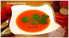 tomato-carrot-veg-spicy-soup-recipe