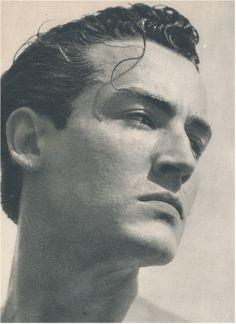Vittorio Gassman, actor