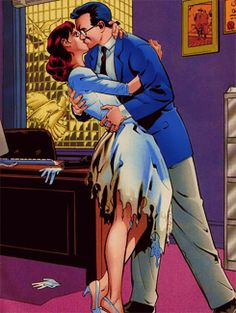 1000 images about lois and clark on pinterest lois lane