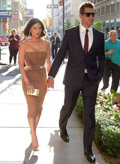 1000+ images about Olivia Munn on Pinterest | Olivia Munn, Olivia D ...