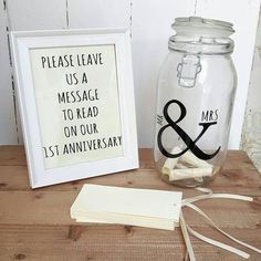 Check this out > DIY Wedding Favors Cheap! Check this out > DIY Wedding Favors Cheap! Check this out > DIY Wedding Favors Cheap! Fall Wedding, Dream Wedding, Wedding Tips, Trendy Wedding, Wedding Unique, Creative Wedding Ideas, Wedding Stuff, Practical Wedding, Wedding Favours Unique