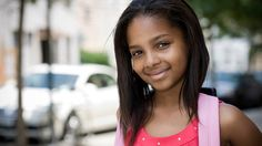 7 Things to Know Before Transitioning Little Girls to Natural Hair