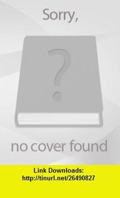 Perspectives on School at Seven Years Old (9780041360172) John Newson, Elizabeth Newson , ISBN-10: 0041360176  , ISBN-13: 978-0041360172 ,  , tutorials , pdf , ebook , torrent , downloads , rapidshare , filesonic , hotfile , megaupload , fileserve