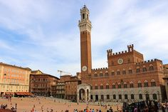 Siena,Italy:Tourist Guide to Siena,Visit Siena Italy with Siena Pass