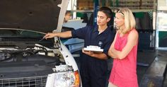 Happening now at AutobodyShop.org: How Do I Maintain My Car? - https://www.autobodyshop.org/how-do-i-maintain-my-car/