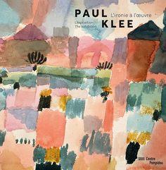 The Journey to Tunisia Paul Klee, August Macke, Louis Moilliet . Franz Kline, Paul Klee Art, August Macke, Design Theory, Exhibition Poster, Creative Review, Outdoor Art, Bookbinding, Animal Design