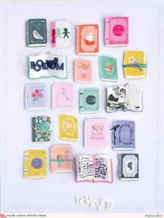 Love this creative festival of design and color to document the story of Book Love. Bookworm Layout by Stefanie Ried Baby Scrapbook, Scrapbook Paper Crafts, Scrapbook Pages, Scrapbook Sketches, Scrapbooking Layouts, Digital Scrapbooking, Evans, Candy Cards, Photo Projects