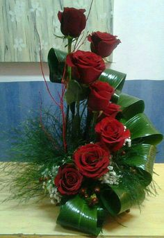 Most current Pics Valentine's Day Flower Arrangements, Tropical Flower Arrangements, … – Most current Pics Valentine's Day Flower Arrangements, Tropical Flower Arrangements, Funeral Flower A – arrangements Valentine Flower Arrangements, Tropical Floral Arrangements, Creative Flower Arrangements, Large Flower Arrangements, Funeral Flower Arrangements, Valentines Flowers, Funeral Flowers, Tropical Flowers, Contemporary Flower Arrangements