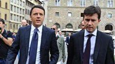 Informazione Contro!: Firenze, Pd e Fi nascondono le spese di Matteo