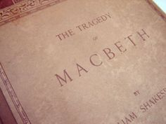 This collection of Macbeth quotes will warn you for the corruption that power and ambition for power can bring upon your life. Hamlet Quotes, Macbeth Quotes, The Tragedy Of Macbeth, Tomorrow And Tomorrow, Key Quotes, Gift From Heaven, Meaningful Life, Old Books