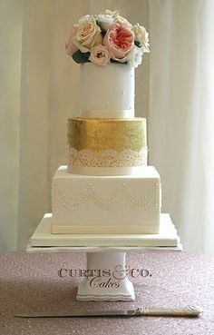 Cakes Is An Award Winning Wedding Cake Company We Regularly Deliver And Event Across Gloucestershire Herefordshire Wo