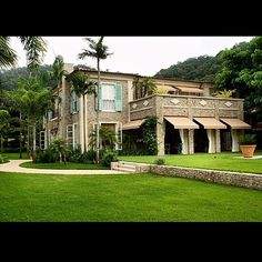 #marcostomanik #arquitetura #architecture #pedra #coolhouse
