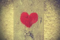 #Society6                 #love                     #Spray #Love #Print #Amir #Peeri #Society6          Spray The Love Art Print by Amir Peeri   Society6                             http://www.seapai.com/product.aspx?PID=1642054