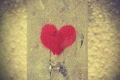 #Society6                 #love                     #Spray #Love #Print #Amir #Peeri #Society6          Spray The Love Art Print by Amir Peeri | Society6                             http://www.seapai.com/product.aspx?PID=1642054