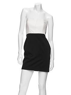 9fd1a1164d5c New Designer Clothing for Women