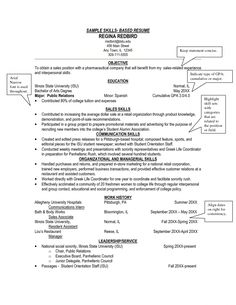 Sample Skill Based Resume Majestic Example Of Skills For Resume 16 Resume  Examples Skills .