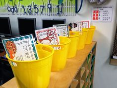 Really want to try this in my 2nd grade classroom.... Guided Math in First Grade