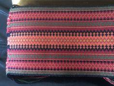 BunadsBelte Bua - Tablet Weaving, Spinning, Folk, Blanket, Crochet, Dress, House, Stitching, Blogging