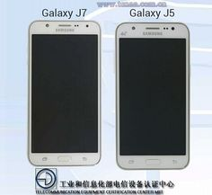 In last month, the tidings regarding upcoming members of Samsung Galaxy J series: and had heated up the cyberspace, wherein details about devices' internal hardware had been revealed. Mobiles, Lava, Smartphone, Samsung Galaxy, Product Launch, Hardware, Iphone, Mobile Phones, Computer Hardware