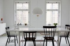 estilo nordico escandinavia estilonordico minimalismo estilo femenino interiores decoracion interiores 2 decoracion dormitorios 2 decoracion de salones 2 decoracion decoracion comedores 2 cocinas blancas interiores