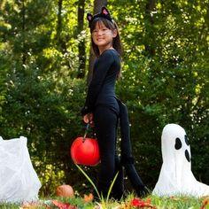 1000 ideas about diy cat costume on pinterest black cat