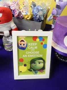 Mia Andrea's 6 Birthday Bash Birthday Party Ideas | Photo 1 of 20 | Catch My Party