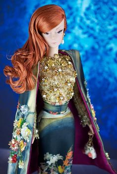 of Mario Paglino and Gianni Grossi, from Italy Barbie Stuff, Barbie Clothes, Daisy Love, Modern Disney, Doll Dresses, Barbie World, Barbie Friends, Hello Dolly, Barbie And Ken